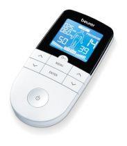 Digital TENS/EMS Gerät EM49