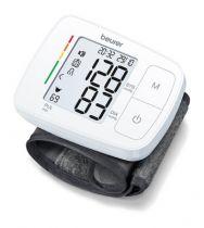 Blutdruckmessgerät BC21